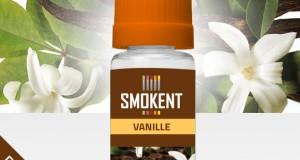 e-liquide-vanille