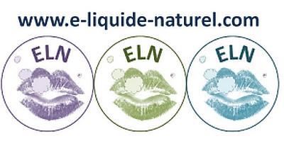 Boutique cigarette électronique eliquide-naturel