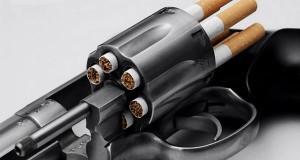 la cigarette électronique - bon ou mauvais