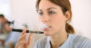 woman-smoking-e-cigarette