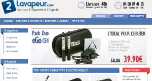 2lavapeur.com