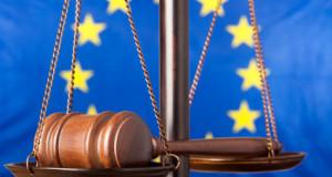 Loi européenne cigarette