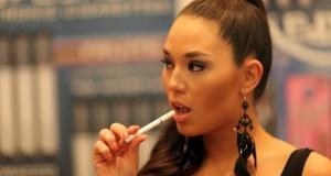 cigarette électronique lieu public