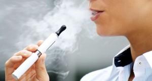 cigarette électronique1