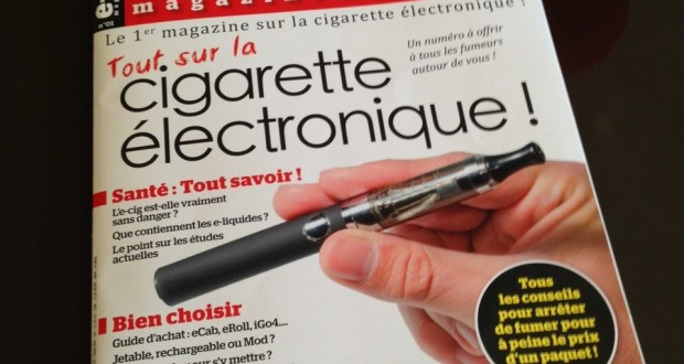 magazine-cigarette-electronique