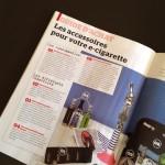 magazine-cigarette-electronique2