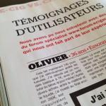 magazine-cigarette-electronique3