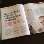 magazine-cigarette-electronique5