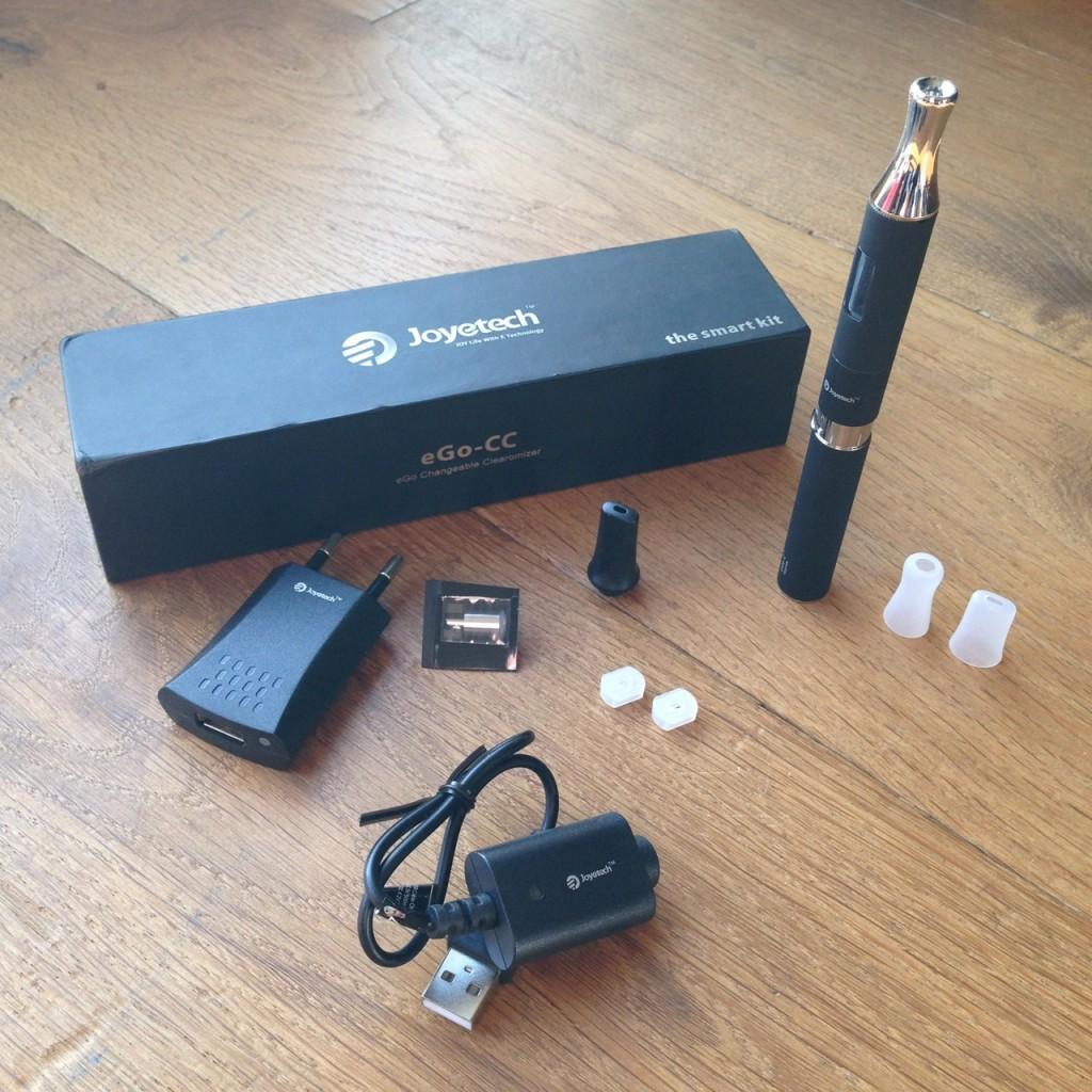 Smart Kit I