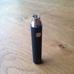 batterie-Evod