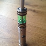Cool Fire I Innokin 3