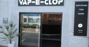 VAPECLOP