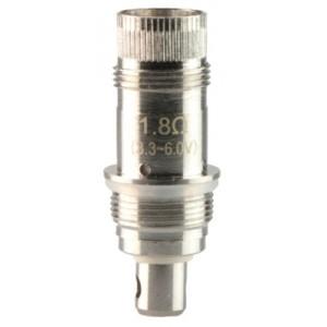 aspire-nautilus-coil_-resistance-1.8ohm-e-cigarette-electronique-ile-de-la-reunion-974-500x500