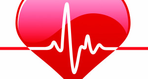 Sept-blog-heart-picture-1