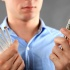 réglementation cigarette électronique 2
