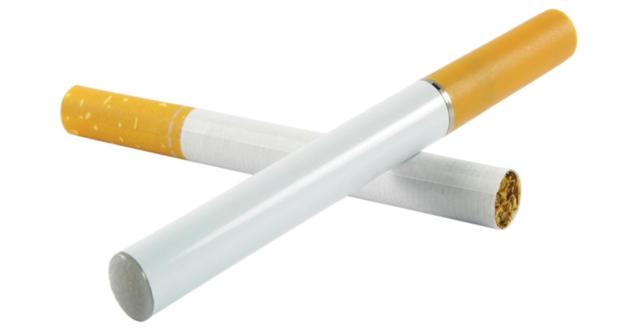comment arr ter de fumer avec la cigarette lectronique kinamik. Black Bedroom Furniture Sets. Home Design Ideas
