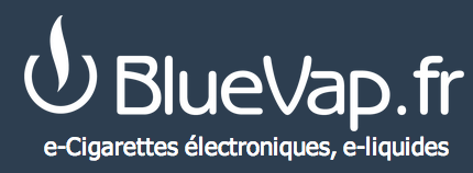 bluevap