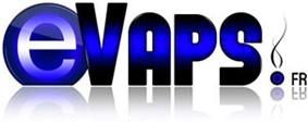 Boutique cigarette électronique eVaps.fr