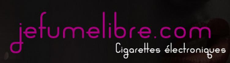 Boutique cigarette électronique jefumelibre