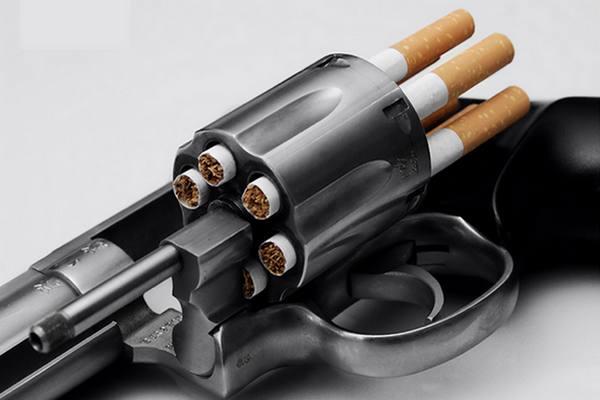Photo of Enquête : Arrêter de fumer avec la cigarette électronique
