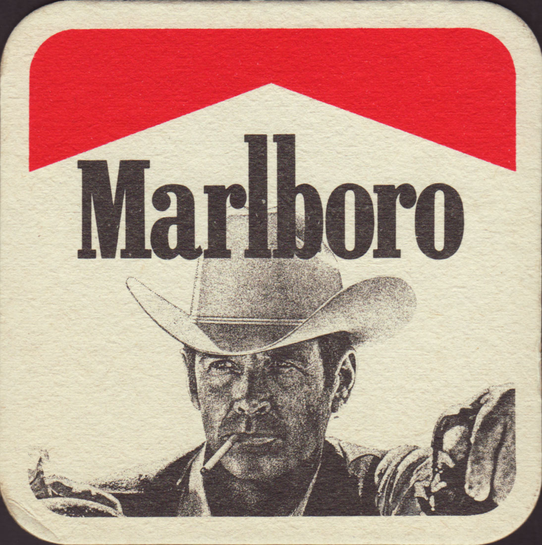 Photo of Malboro rejoint le marché de la cigarette électronique