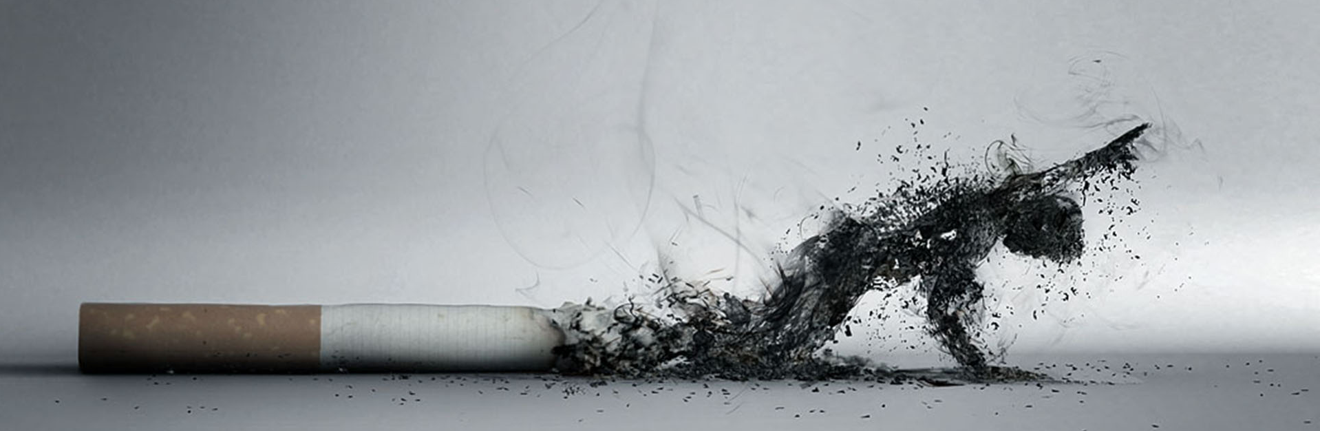 Interdiction_tabac