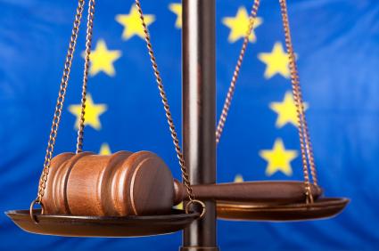 Photo of Philip Morris serait intervenu pour retarder une législation européenne sur les produits du tabac