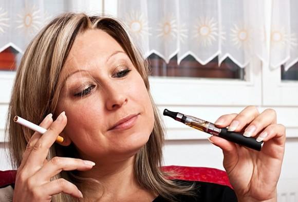 Photo of Cigarette électronique Stardust, idéale pour les vapoteurs