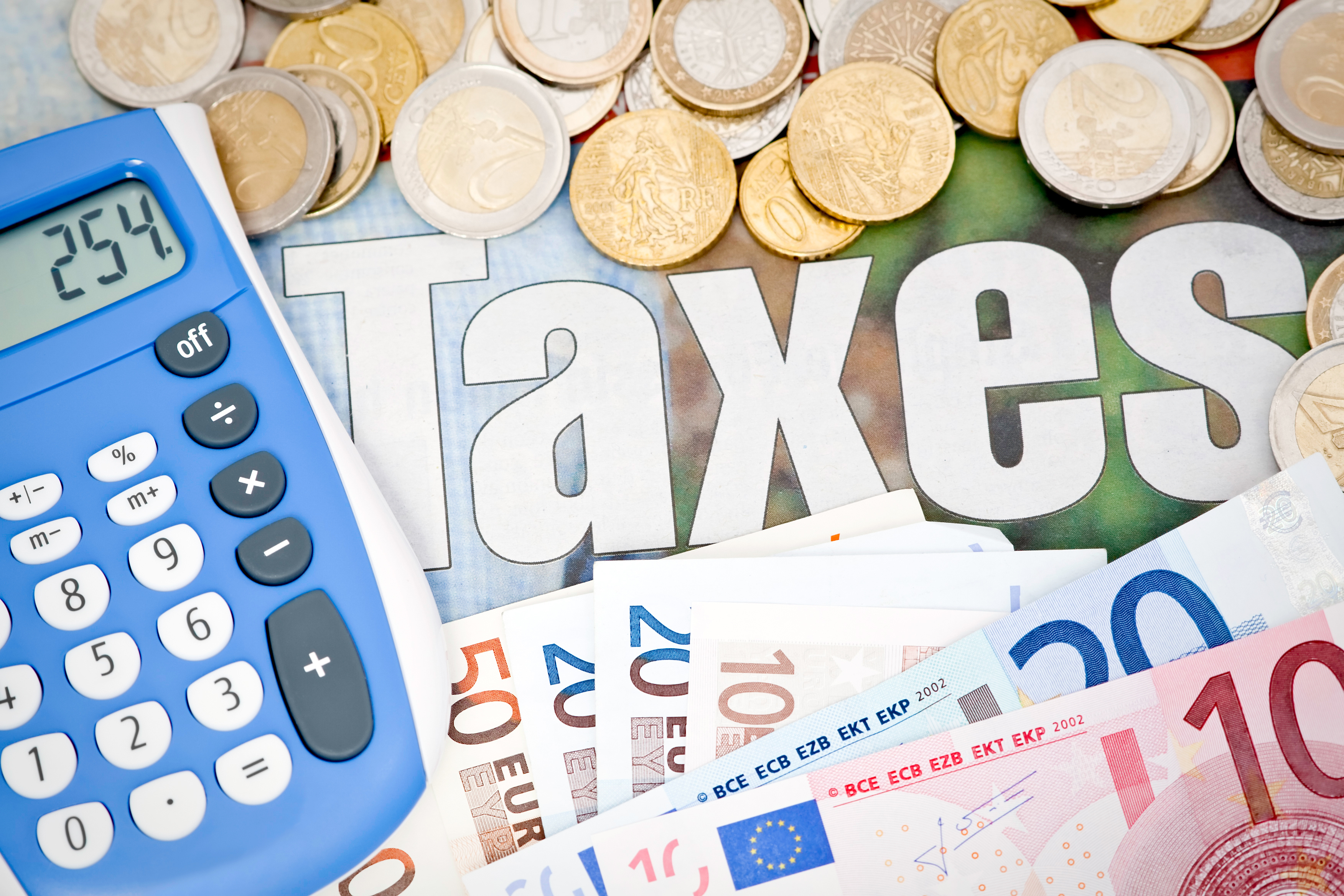 Photo of Vers la mise en place d'une nouvelle taxe sur la cigarette électronique ?