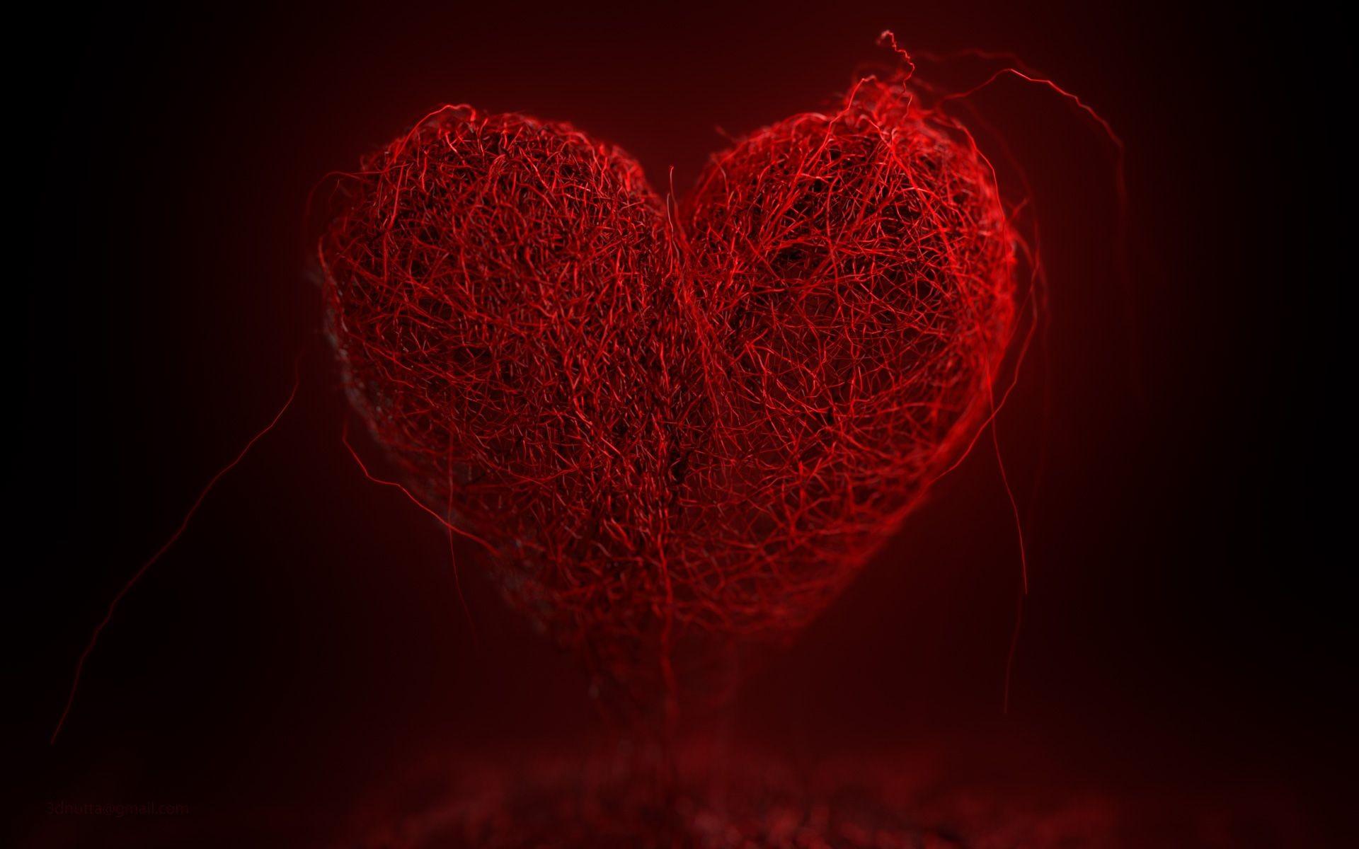 Photo of Cigarette électronique et effets sur le cœur