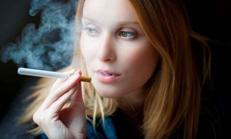Photo of 100 médecins soutiennent la cigarette électronique