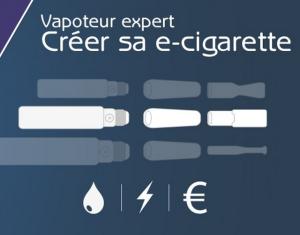 creer-ecig