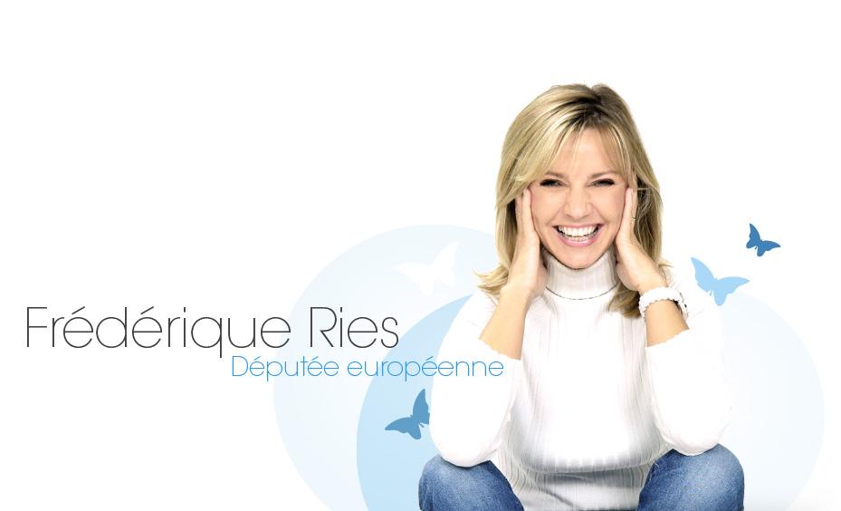 Photo of Frédérique Ries donne des nouvelles des négociations en trilogue sur la cigarette électronique