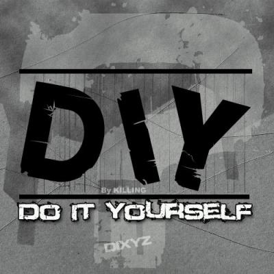 Photo of Le Do It Yourself ou comment fabriquer son propre e liquide