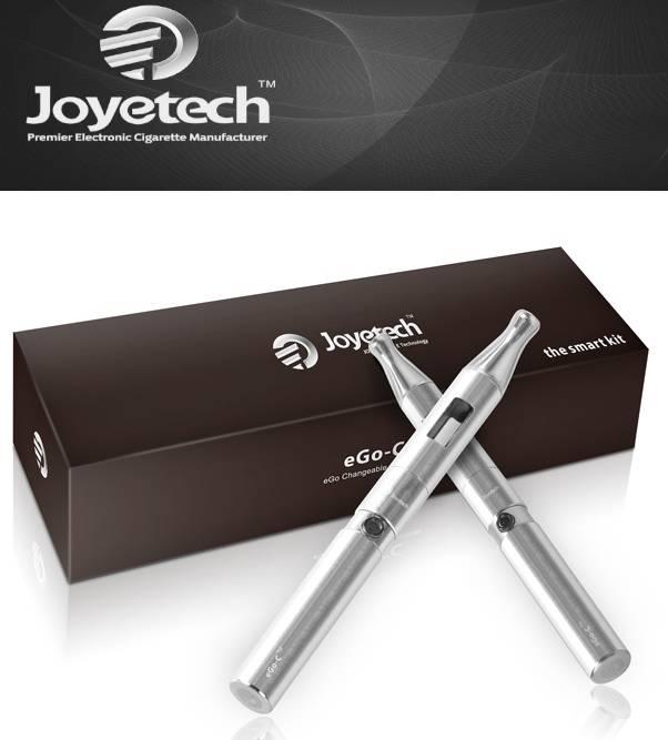 Photo of Joyetech est elle la seule marque de cigarette électronique de qualité ?