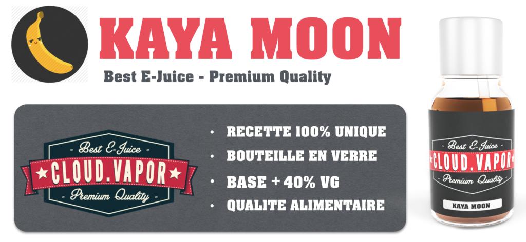 Kaya_Moon