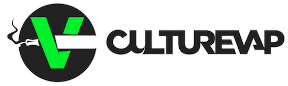 culturevap