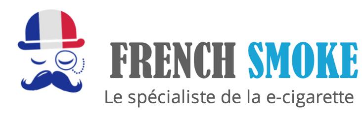 frenchsmoke