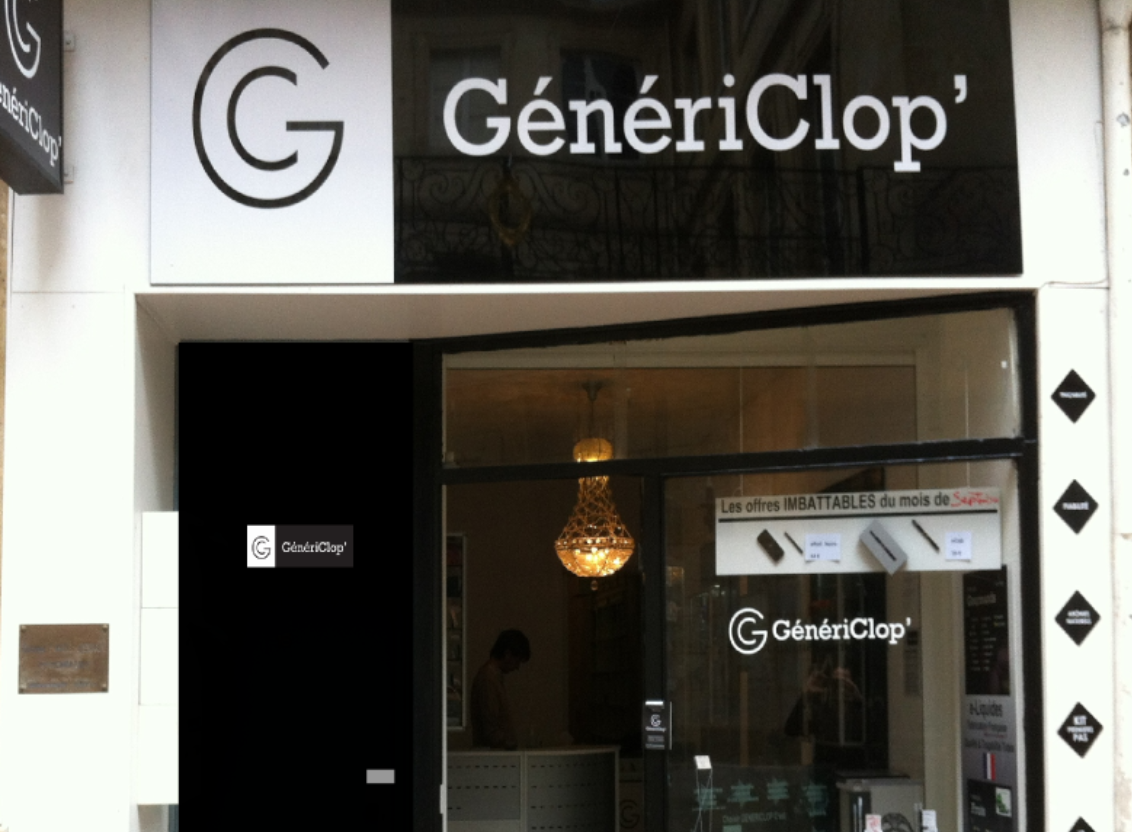 Photo of Boutique Genericlop