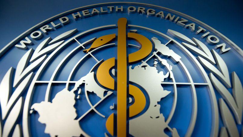 Photo of Une cinquantaine d'experts soutiennent la cigarette électronique auprès de l'Organisation mondiale de la santé