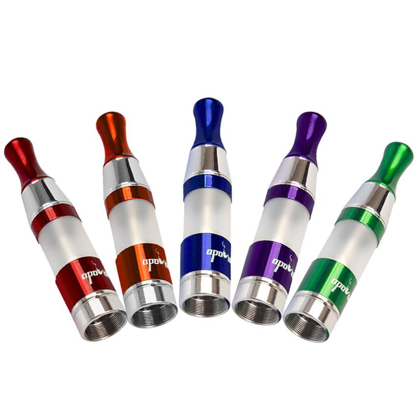 Photo of Vapoter le mélange couleur, design et performance de l'e cigarette A528 d'Apoloe