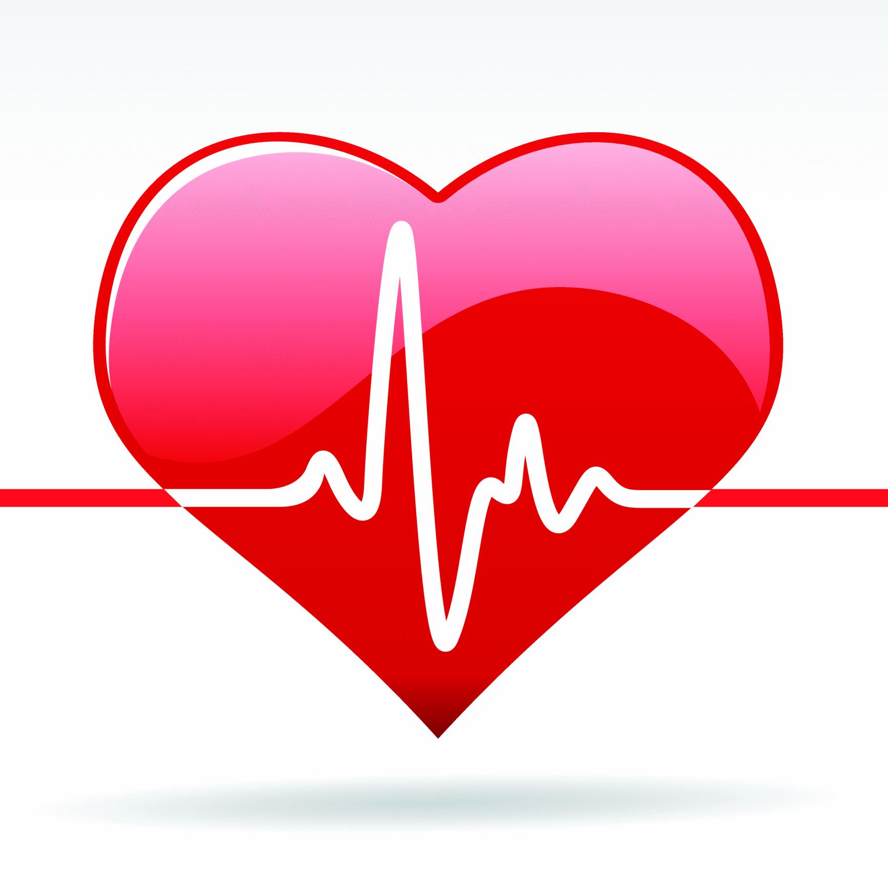 Photo of Etudes des effets de la cigarette électronique sur la santé du cœur
