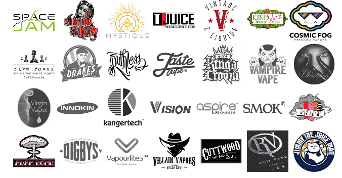Photo of Boutique Vapeclub