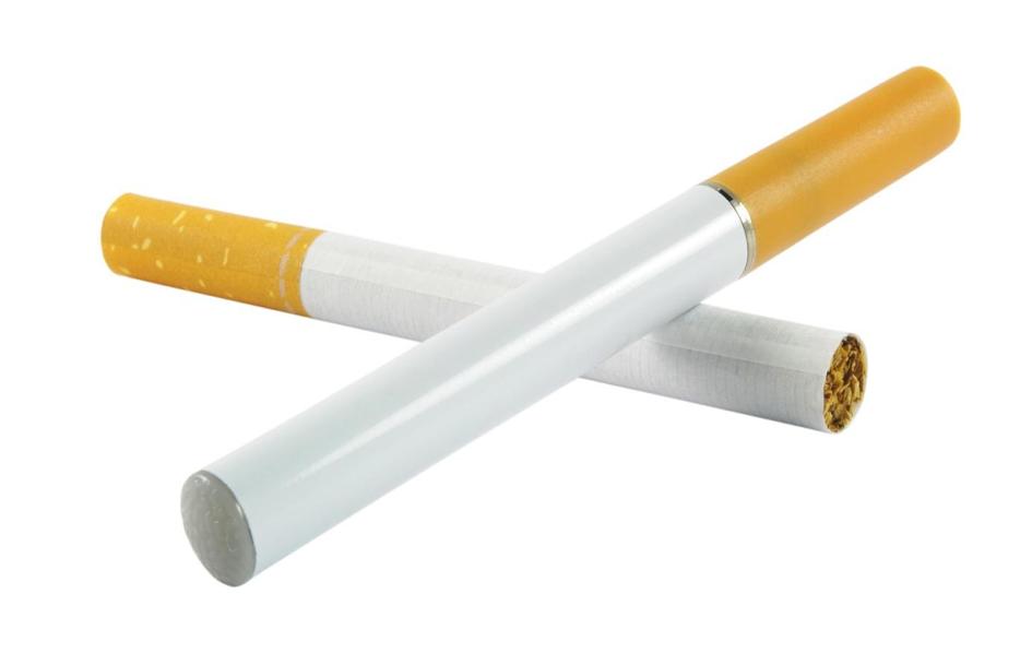 Photo of Comment arrêter de fumer avec la cigarette électronique