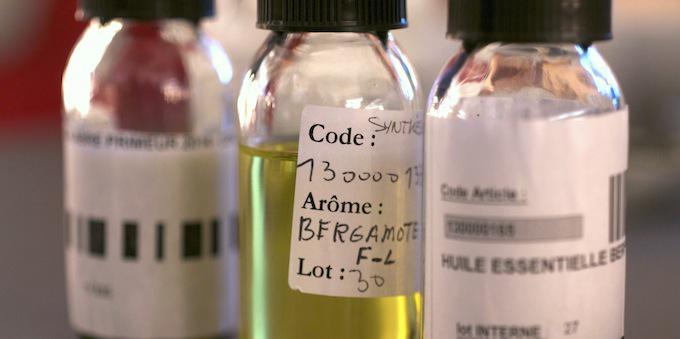 Photo of Arômes naturels ou artificiels dans les E-liquides