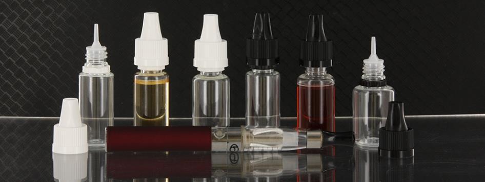 Photo of Quelle est la meilleure marque d'e-liquide ?