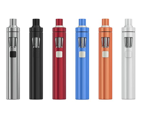 Photo of Quel kit pour commencer la vape ?