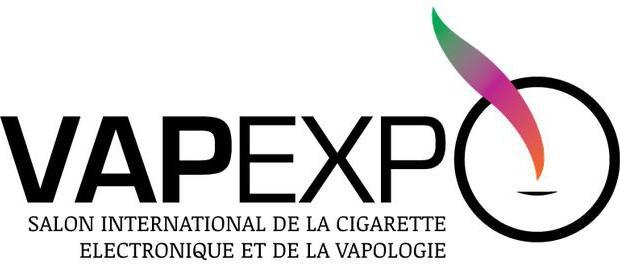 Photo of Retour sur la VAPEXPO