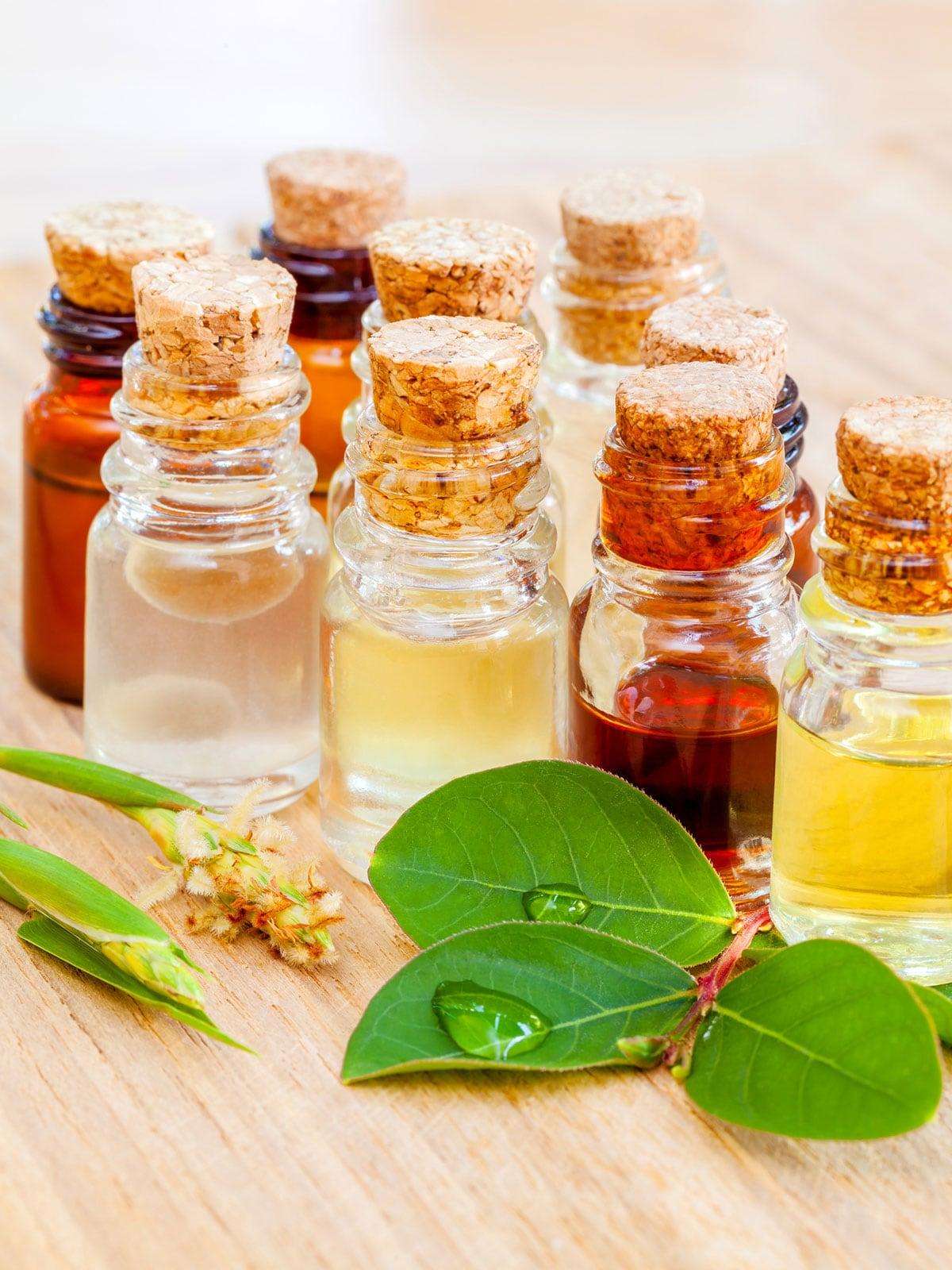 Photo of E-liquide : tout sur les arômes naturels, la tendance 2019