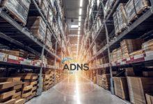 Photo of ADNS Grossiste : la solution pour les boutiques physiques